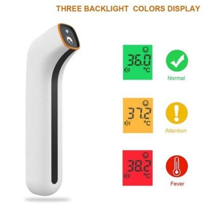 termometro infrarojo pangao digial