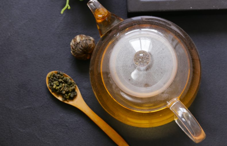 green tea e1618507894923